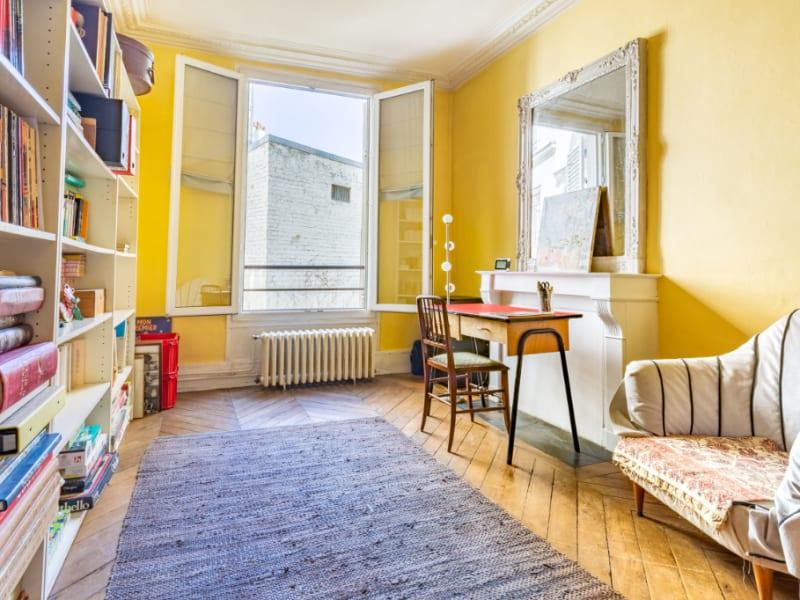 Sale apartment Paris 9ème 1020000€ - Picture 12
