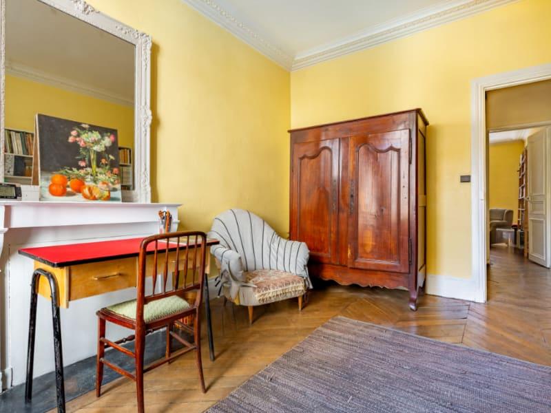 Sale apartment Paris 9ème 1020000€ - Picture 13
