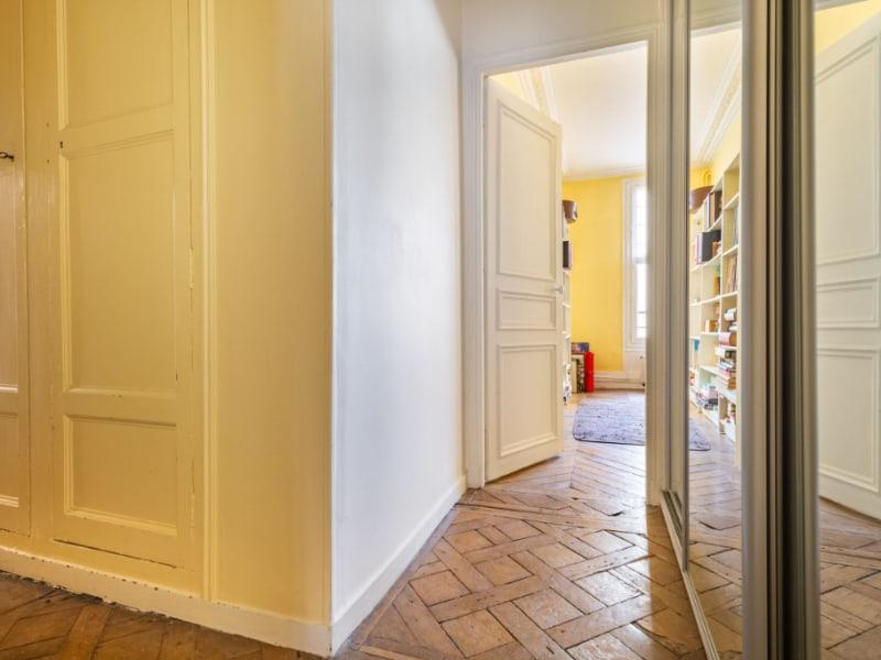 Sale apartment Paris 9ème 1020000€ - Picture 14