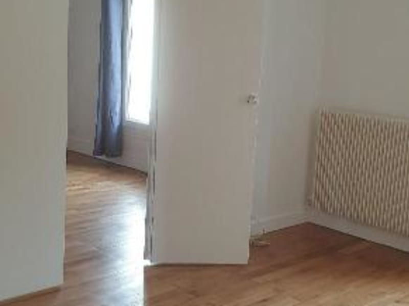 Location appartement Paris 15ème 1 508€ CC - Photo 4