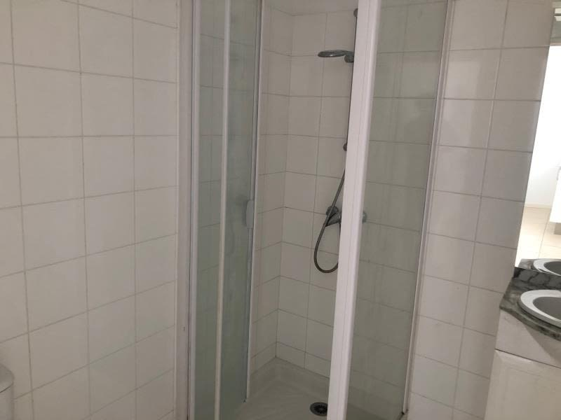 Rental apartment Gradignan 640€ CC - Picture 5