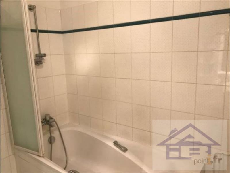 Rental apartment St germain en laye 1713€ CC - Picture 4