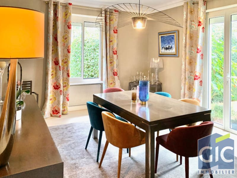 Sale house / villa Caen 850000€ - Picture 3