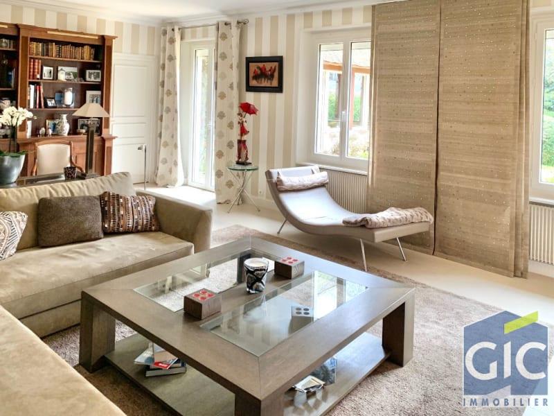 Sale house / villa Caen 850000€ - Picture 5