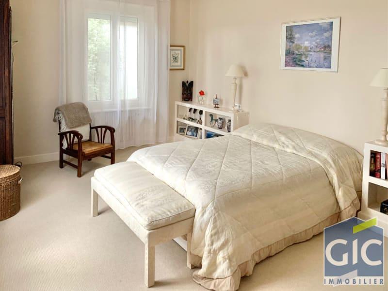 Vente maison / villa Caen 850000€ - Photo 7