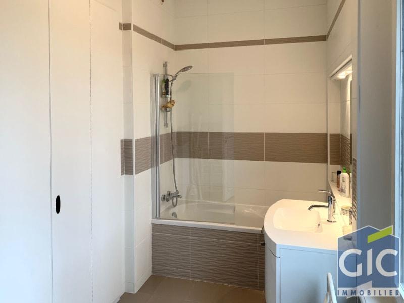 Vente maison / villa Caen 850000€ - Photo 8
