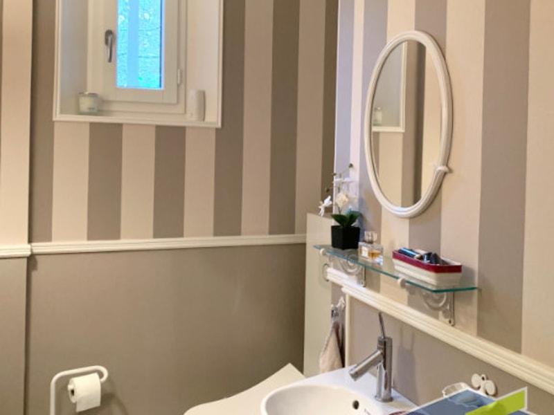 Vente maison / villa Caen 850000€ - Photo 9