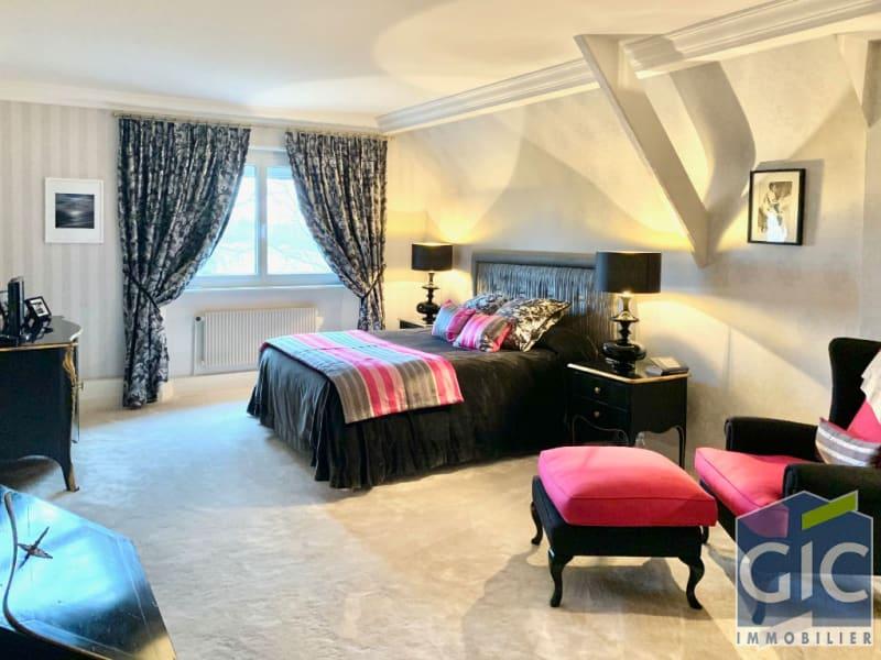 Vente maison / villa Caen 850000€ - Photo 10