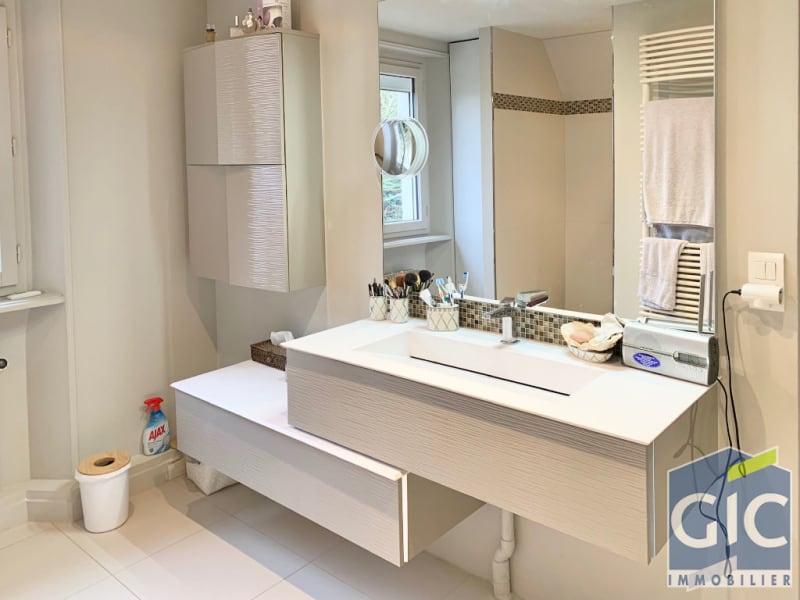Vente maison / villa Caen 850000€ - Photo 11