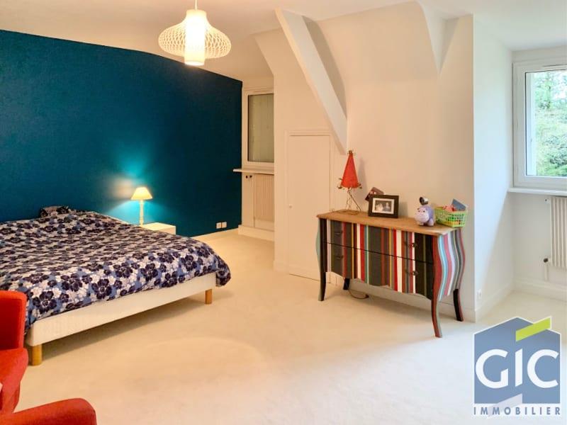 Sale house / villa Caen 850000€ - Picture 12