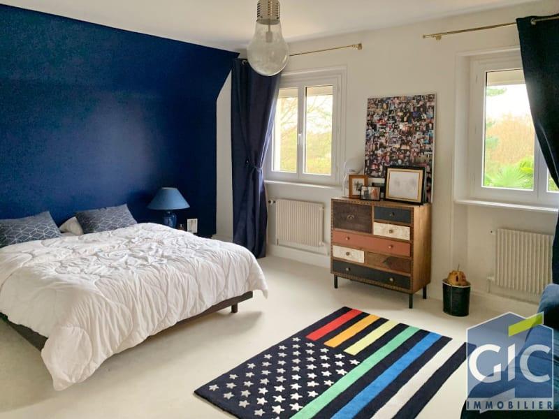 Vente maison / villa Caen 850000€ - Photo 14