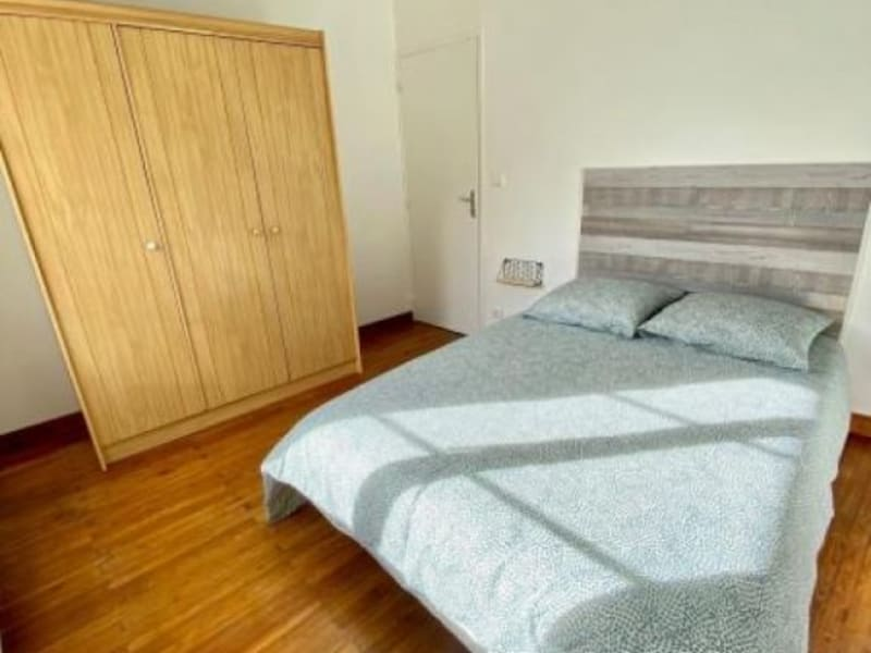 Location maison / villa Niort 500€ CC - Photo 5