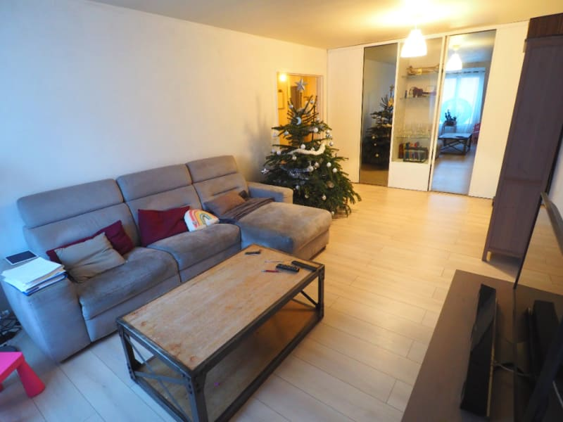 Sale apartment Andresy 259 000€ - Picture 12