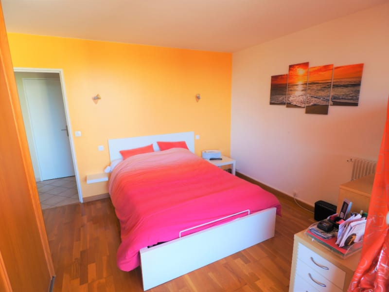 Sale apartment Andresy 229900€ - Picture 4