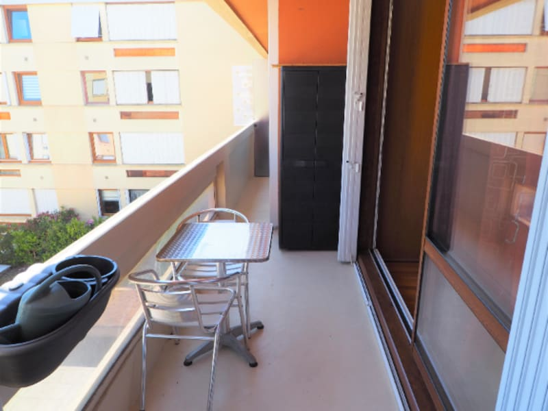 Sale apartment Andresy 229900€ - Picture 7