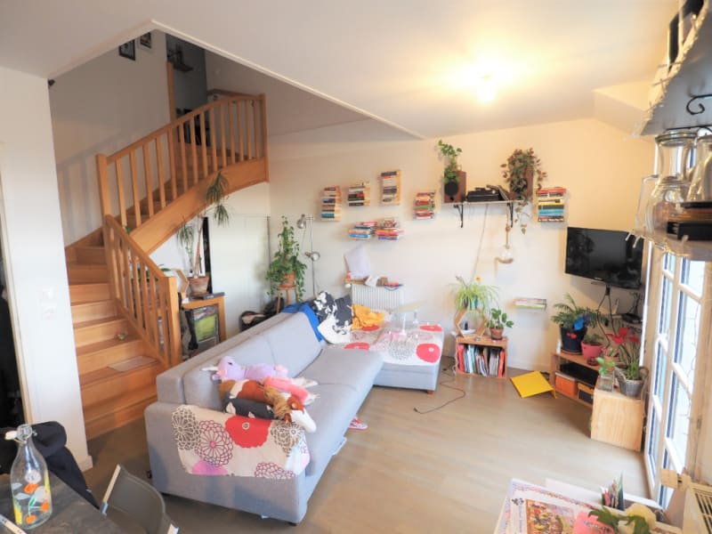 Vente appartement Andresy 267 000€ - Photo 1