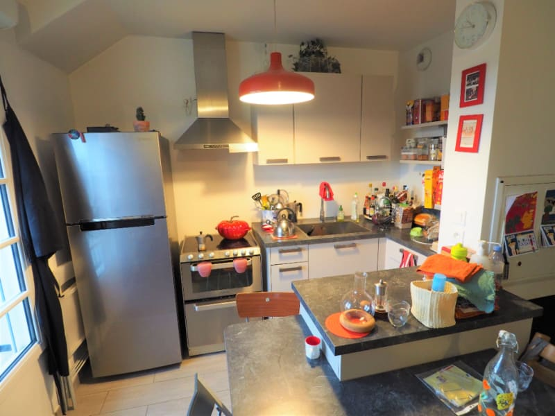 Vente appartement Andresy 267 000€ - Photo 2