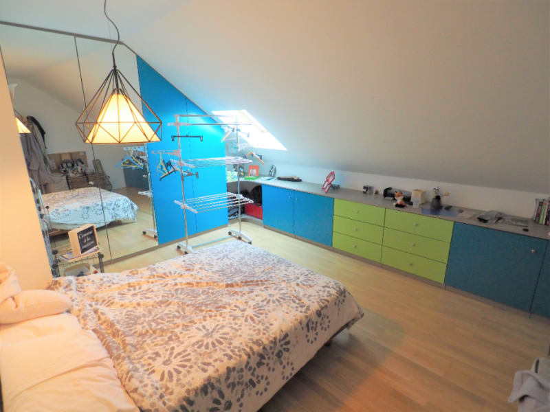 Vente appartement Andresy 267 000€ - Photo 3