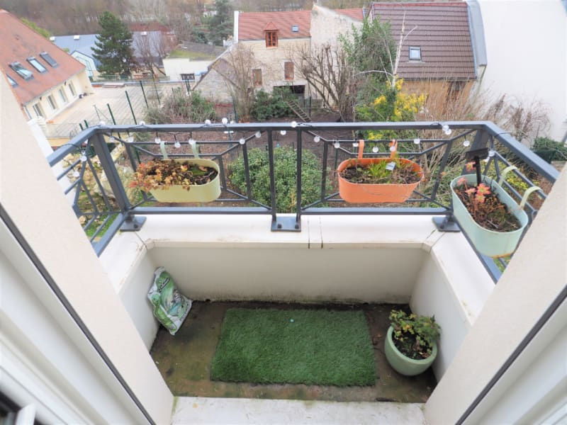 Vente appartement Andresy 267 000€ - Photo 5
