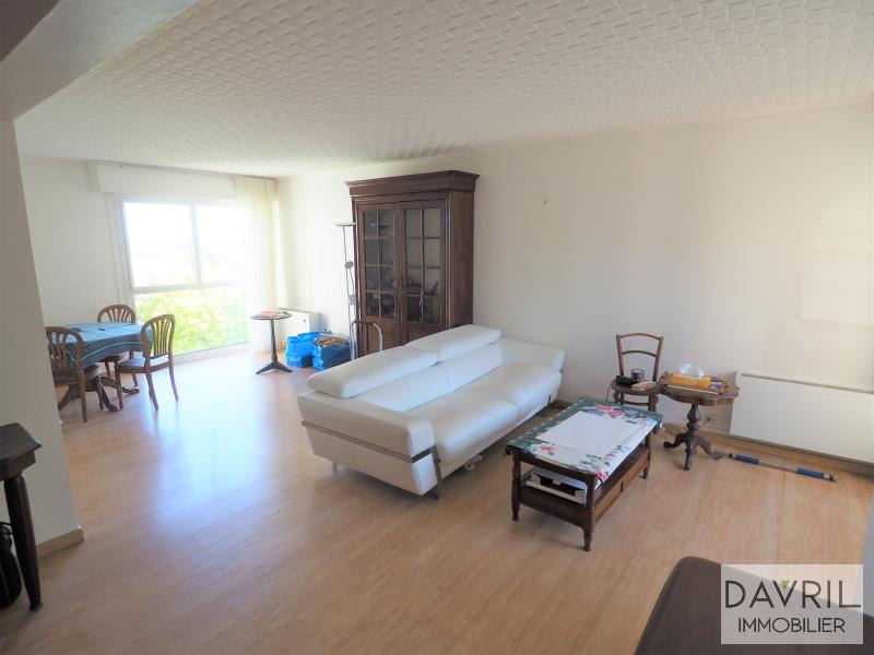 Vente appartement Andresy 179 900€ - Photo 1