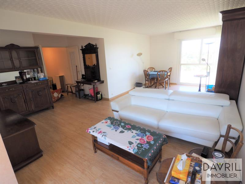 Vente appartement Andresy 179 900€ - Photo 2
