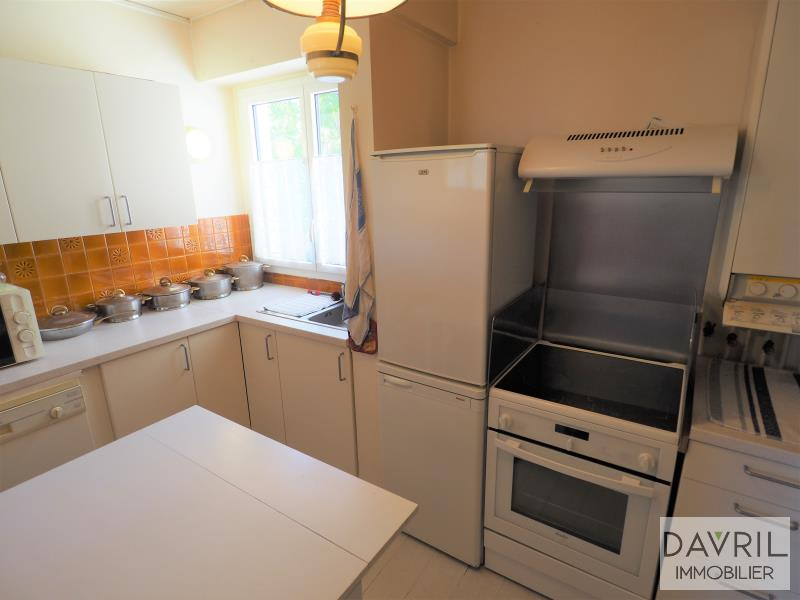 Vente appartement Andresy 179 900€ - Photo 3