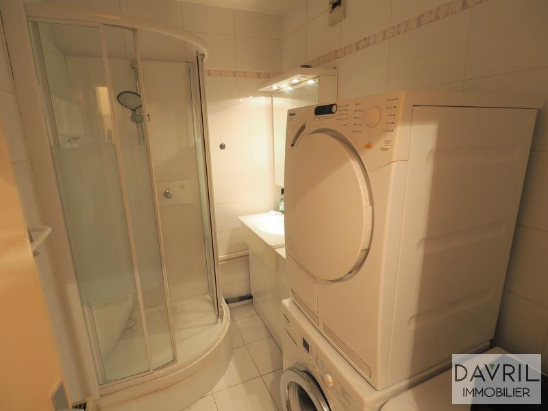 Vente appartement Andresy 179 900€ - Photo 4