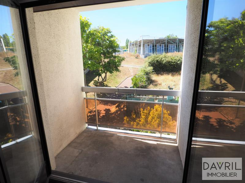 Vente appartement Andresy 179 900€ - Photo 5