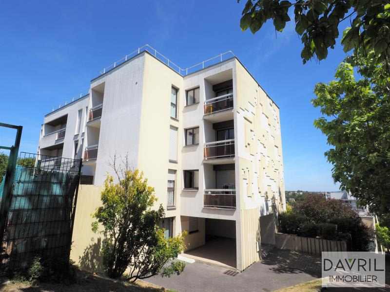 Vente appartement Andresy 179 900€ - Photo 6