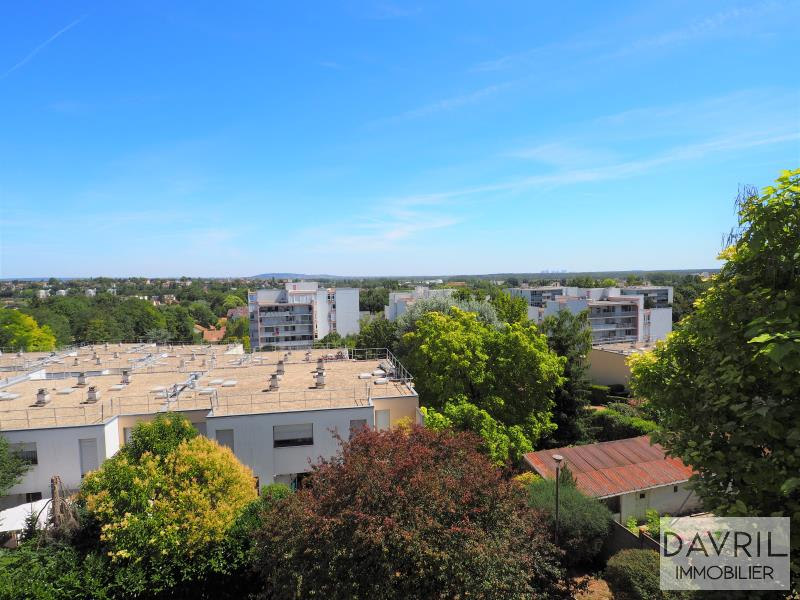 Vente appartement Andresy 179 900€ - Photo 7