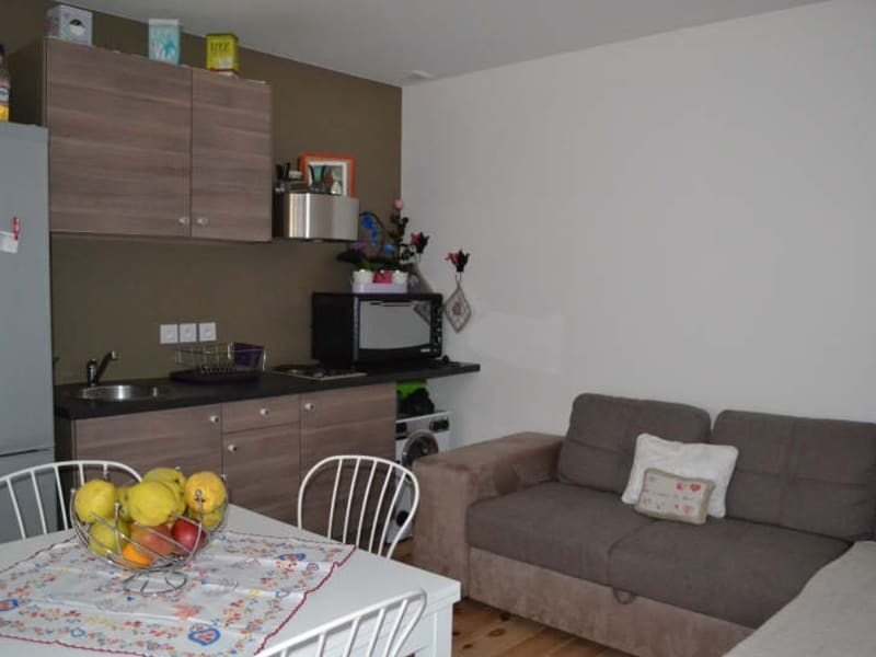 Location appartement Cognin 500€ CC - Photo 3