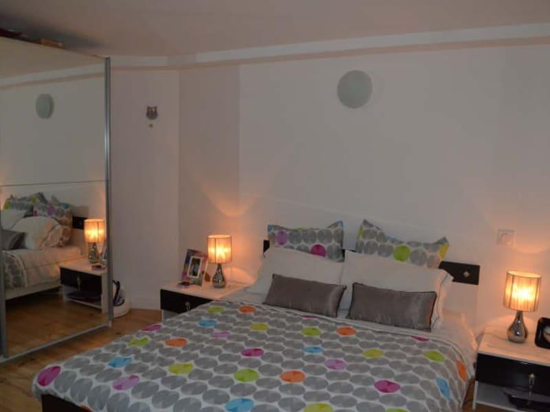 Location appartement Cognin 500€ CC - Photo 4