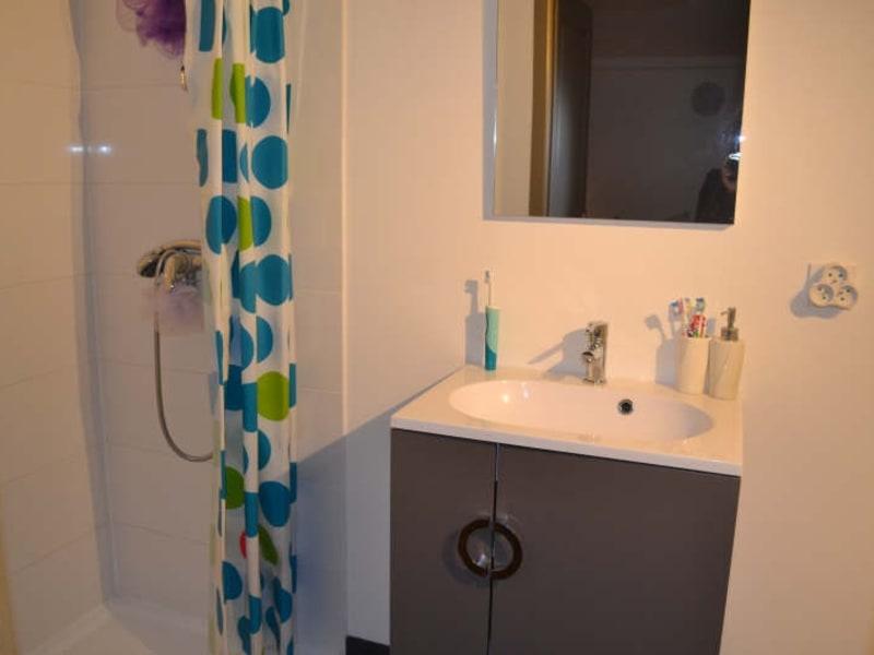 Location appartement Cognin 500€ CC - Photo 5