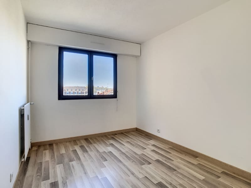 Sale apartment Melun 211 000€ - Picture 5