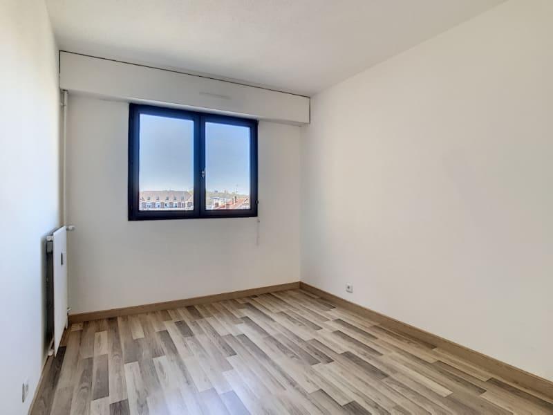 Vente appartement Melun 211000€ - Photo 5