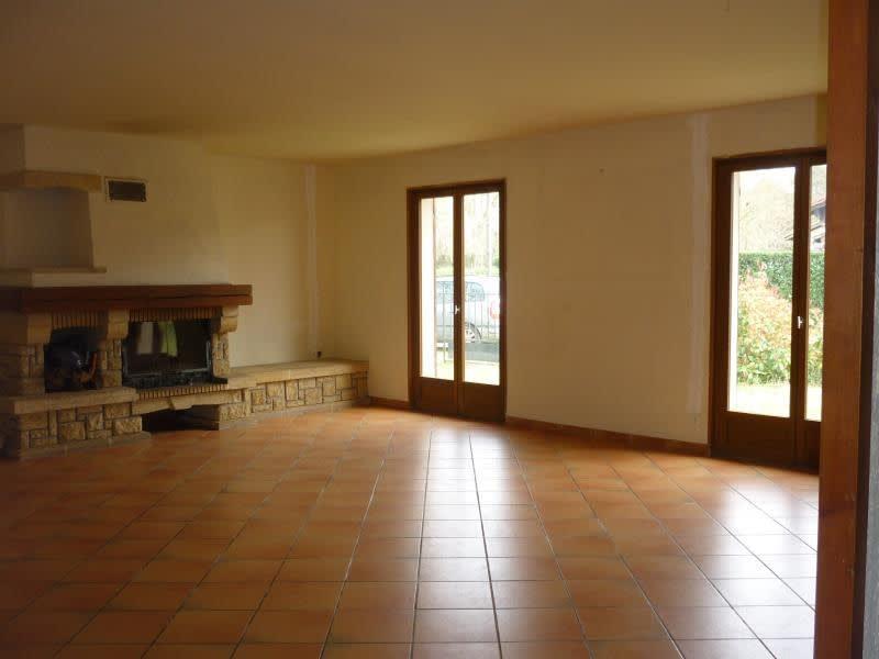 Sale house / villa Pissos 249000€ - Picture 2