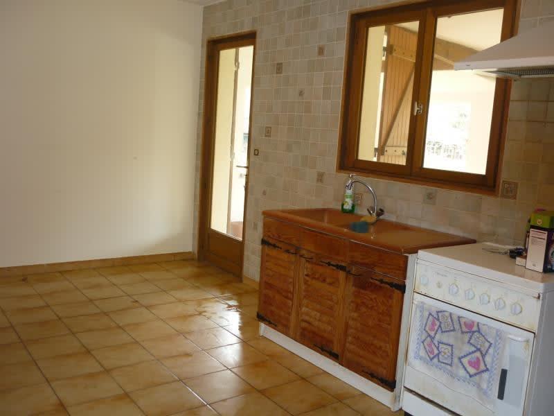 Sale house / villa Pissos 249000€ - Picture 3