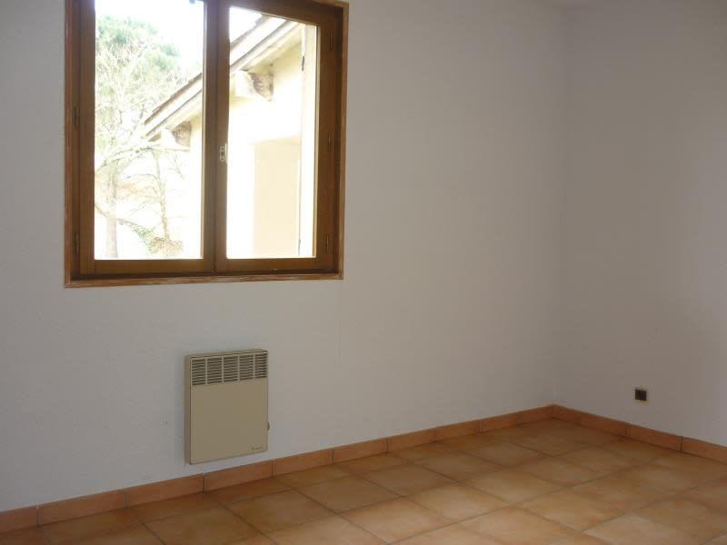 Sale house / villa Pissos 249000€ - Picture 5
