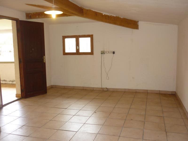 Sale house / villa Pissos 249000€ - Picture 7