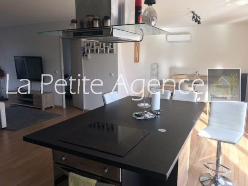 Vente maison / villa Harnes 219900€ - Photo 2