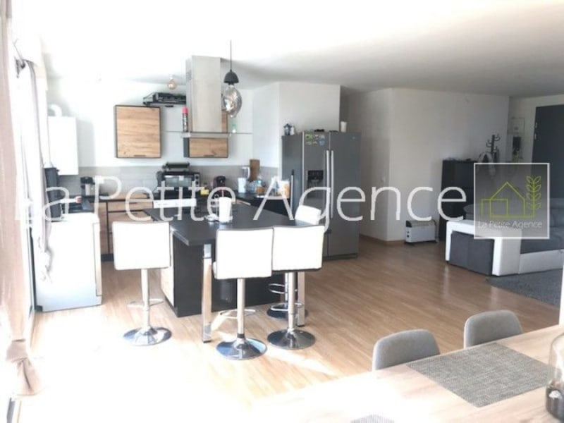 Sale house / villa Harnes 219900€ - Picture 3