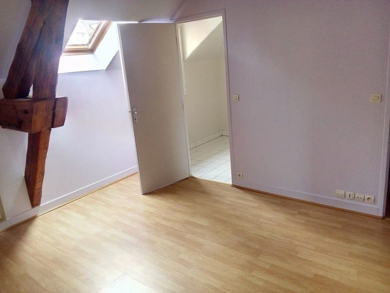 Location appartement Rambouillet 593€ CC - Photo 5
