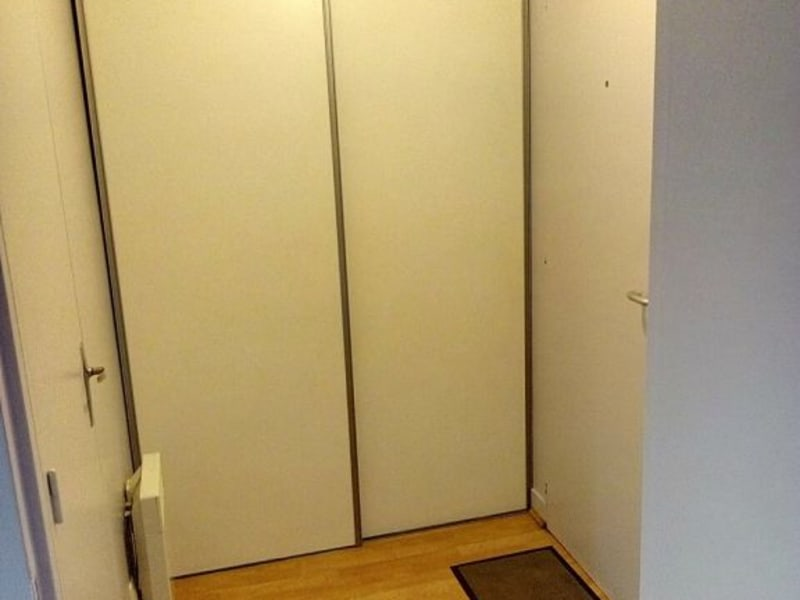Location appartement Rambouillet 593€ CC - Photo 7