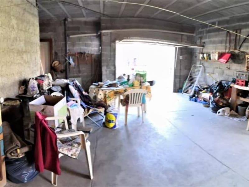 Sale house / villa La crau 480000€ - Picture 2