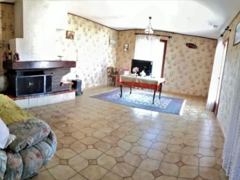 Vente maison / villa La crau 480000€ - Photo 3