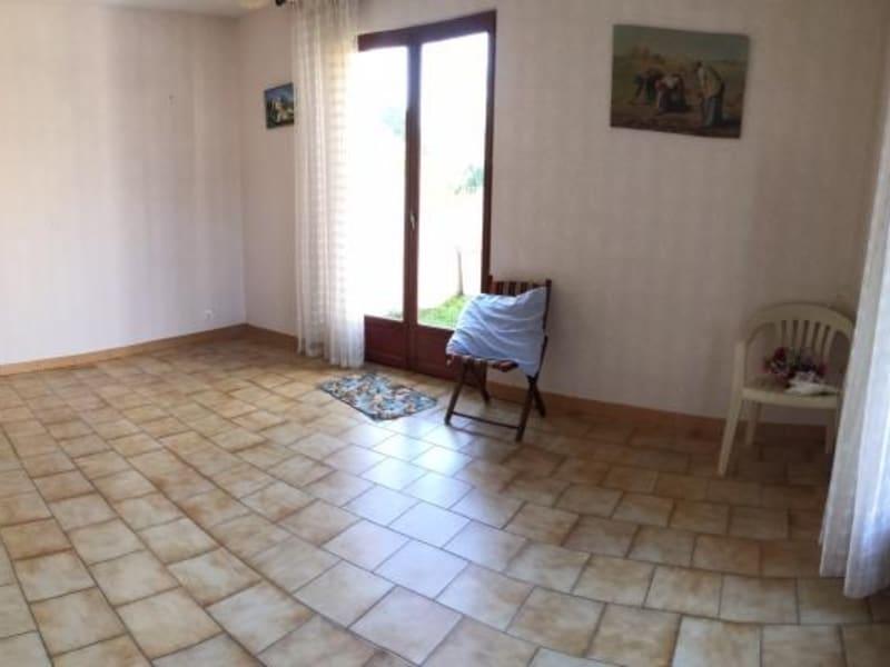 Vente maison / villa La crau 480000€ - Photo 4