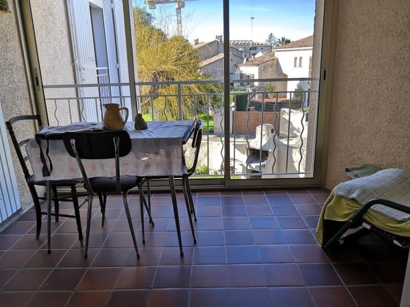Vente maison / villa La crau 480000€ - Photo 7