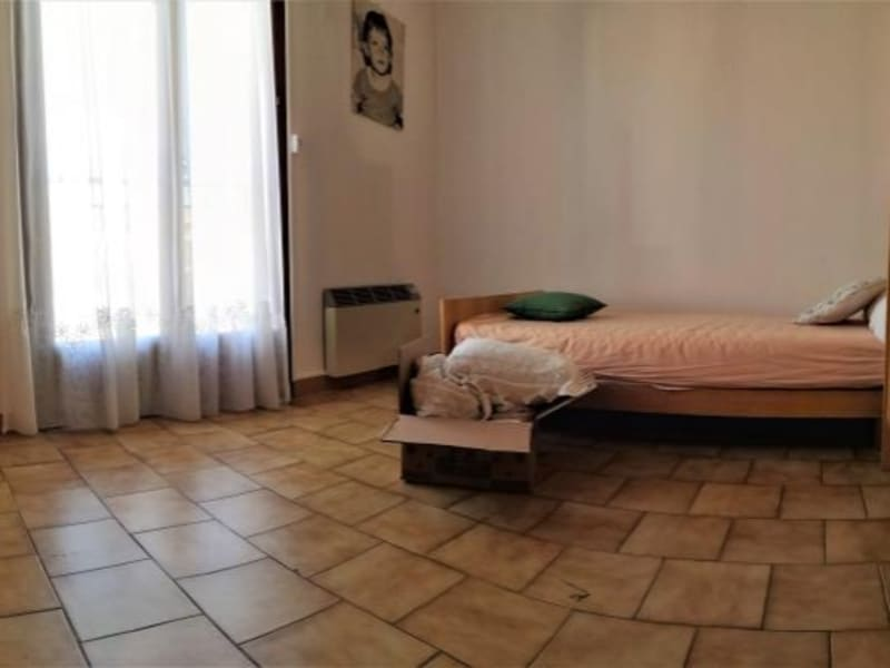Sale house / villa La crau 480000€ - Picture 8