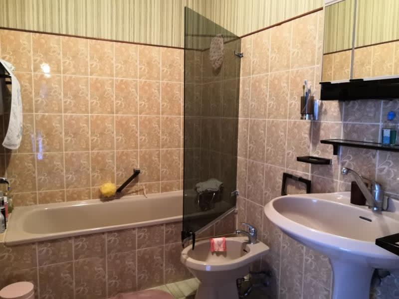 Sale house / villa La crau 480000€ - Picture 9