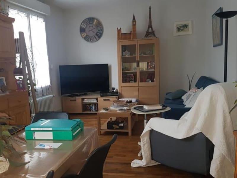 Vente maison / villa Nevers 182000€ - Photo 6